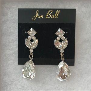 Jim Ball